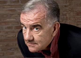 Emilia Romagna. I comici di Zelig, con Gene Gnocchi e tanti altri a 'Cesenatico Insieme'.