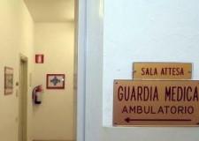 Emilia Romagna. Servizi medici estivi Ausl Rimini, per turisti e residenti. Ecco dove rivolgersi.