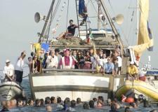 Cervia. Cuccagna e pesca dell'anello per lo Sposalizio del mare: sono aperte le iscrizioni.
