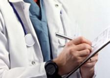 Emilia Romagna. Inaugurato il nuovo Istituto scientifico romagnolo per lo studio e la cura dei tumori di Meldola.