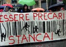 Emilia Romagna. Pronti 20 milioni sul piatto del Piano straordinario per l'occupazione dei giovani.