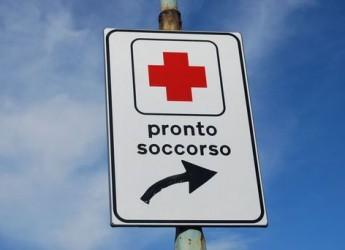 Rimini. Torna la 'settimana nazionale del pronto soccorso', medici e infermieri per tre giorni al centro commerciale Le Befane con uno stand.