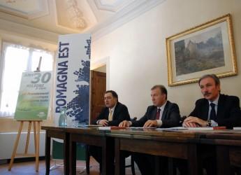 Emilia Romagna. Bcc Romagna Est: altri 30 milioni di euro per lo sviluppo dell'economia locale.