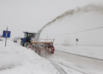 Forlì – Cesena, alcune entrate straordinarie potrebbero aiutare pagare i danni neve ed il nuovo casello del Rubicone.