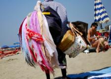 Antiabusivismo: a Rimini, ancora controlli e sequestri per 40mila euro