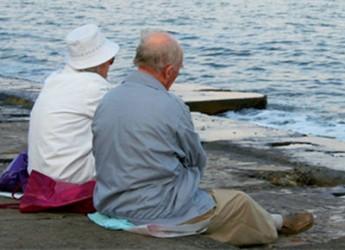 Faenza. Pensionati al mare. Disponibili ancora alcuni posti per i soggiorni estivi a Lido Adriano.