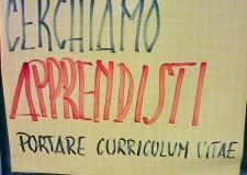 Lavoro & Nuovo apprendistato. Ecco l'intera offerta formativa ( in versione) Emilia Romagna.