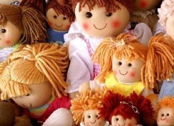 Emilia Romagna, approvata la riforma dei servizi educativi per la prima infanzia.
