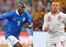Europeo di calcio. Italia-Inghilterra: vittoria ( 4 – 2) ai rigori. Ma dopo avere dominato e sprecato tanto.