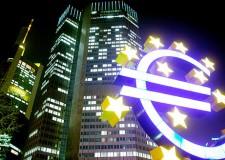 Fed e Bce. La 'crisi' economica e anche l'Europa. Ma come uscire dalla trappola della liquidità?
