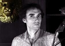 Emilia Romagna. 'Bellezza Barbarica': i 'misteri' della musica dell'Est al Ravenna Festival.
