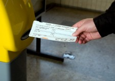 Misano Adriatico, attivata la biglietteria ferroviaria