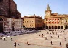 Emilia Romagna. Al quarto posto tra le mete preferite dai turisti culturali italiani.