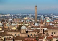Emilia Romagna. Bene il turismo 2011. Città d'arte: in campo promozione e ricostruzione.