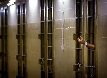 Emilia Romagna. Sanità in carcere. Firmato protocollo tra USL e Istituto Penitenziario di Bologna.