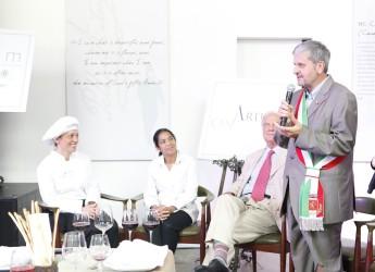 Emilia Romagna. Casa Artusi apre una scuola di cucina domestica anche nelle Filippine.