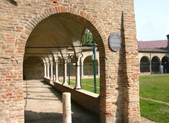 Cesena. Il 'Teatro delle lune' presenta 'Adriatico – la memoria e il viaggio' tratto dal libro di Giordano Conti.