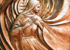 Emilia Romagna. Il Festival francescano di Rimini guarda alla donna, con 'Femminile, plurale'.