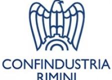 Emilia Romagna. Confindustria Rimini: le parole d'ordine sono crescita, cambiamento, riforme.