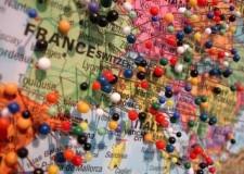 Emilia Romagna. Un protocollo d'intesa tra Regione e Atenei. Per 'legare' aziende e formazione.