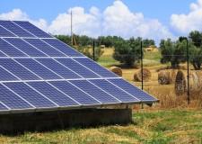Rimini. Al bando per la riqualificazione energetica degli edifici sono 70 le domande di contributo accettate.
