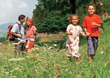 Bassa Romagna. 'Piano di Zona per la Salute e il Benessere Sociale 2012′.