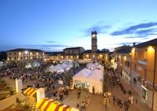 Emilia Romagna. La Festa Artusiana ha chiuso con grandi numeri e tanta partecipazione.