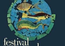 Eventi, anche Verucchio al Festival del mondo antico.