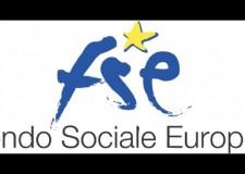 Emilia Romagna. 633 milioni del Fondo Sociale Europeo già impegnati dalla Regione.