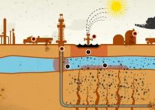 Trivellazioni e terremoti: fenomeni correlati tra loro? C'è chi un dubbio ce l'ha…