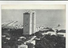 Cervia. Riceviamo dal Pri. 'Sul grattacielo, perchè non fare un confronto con i Cittadini ? '.