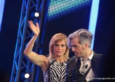 X Factor 2012, inizia lo show. Dalle selezioni di Rimini avremo la nuova pop star?