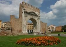 Emilia Romagna. Turismo sull'Adriatico: località balneari e città d'arte perfettamente fruibili.