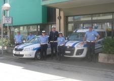 'Estate sicura 2012′. Bellaria Igea Marina: assunzione di venti agenti per il periodo estivo.