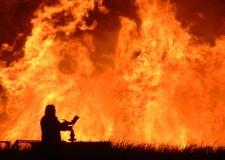 Estate e incendi boschivi. La lotta contro chi da fuoco (volontariamente) ai nostri boschi.