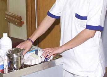 Lugo. L'Ausl Romagna vicino ai parenti delle vittime dell'infermiera condannata all'ergastolo.