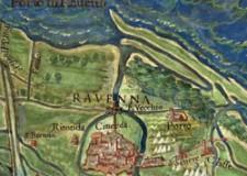 'L'arte della guerra in Italia 1494 – 1529′: presentazione del volume a Ravenna.