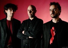 Concerto Jazz. Il 'Mat Trio' al Barafonda di Rimini con 'Hermanos'. Continuano i mercoledì musicali.
