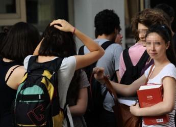 Esame di maturità. Da lunedì 25 la terza prova. Il 'Quizzone', predisposto dalle singole scuole.