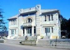 Restauri. A Mercato Saraceno tornerà a nuova  vita il prestigioso palazzo Dolcini.