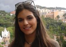 Viserba Volley: proseguono gli 'acquisti' con la giovane Sara Miola.