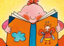 Emilia Romagna. 'Nati per leggere': effetti positivi della lettura ad alta voce. Il progetto a Rimini.