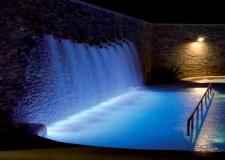 Emilia Romagna. 'La Notte Celeste' nei centri termali della Regione. Anche a Riccione.
