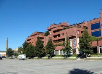 Cesena. Presentato del progetto esecutivo per la riqualificazione di piazzale Aldo Moro.