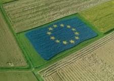 Unione Europea. Agli Stati obbligo di rimborso per 426 milioni di euro di spese della PAC.
