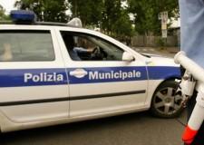 Rimini. Antiabusivismo: ancora controlli, denunce, sequestri per 55mila euro.