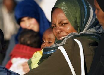 Bagnacavallo. Sono 50 i rifugiati accolti grazie alla collaborazione tra coop Il Mulino e Hotel Gemelli.