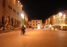 Emilia Romagna. A Rimini c'è 'La Notte': 17 fotografi in mostra per un giorno.