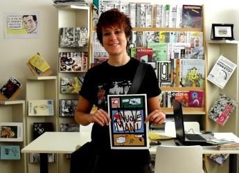 Estate alla Fanzinoteca d'Italia con 'Un mare di… fanzine' a Forlì.. e 'Fanzine a km Zero'.