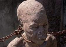 Italia. Eventi in molte città italiane in occasione di Santa Bakita, protettrice degli schiavi e delle schiave.